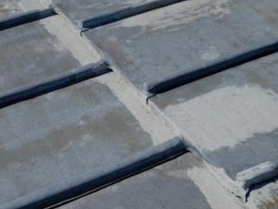defective lead roof crop lite.jpg