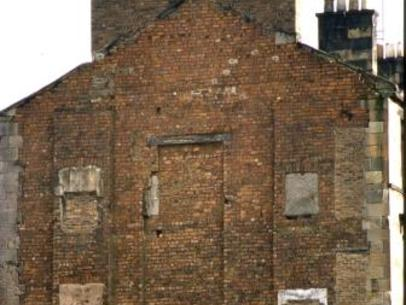 gable end uncovered crop lite.jpg