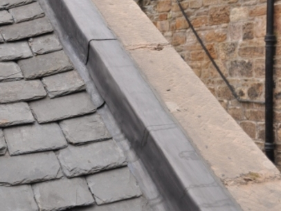 new lead flashing skew crop lite.jpg