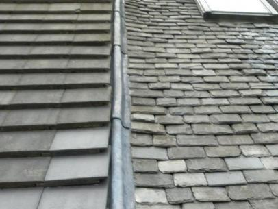 tiled and slate roof side by side.jpg