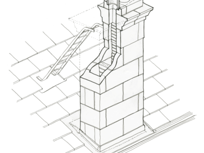 wallhead chimney cutaway.png